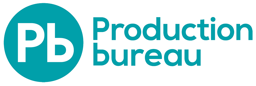 Production Bureau